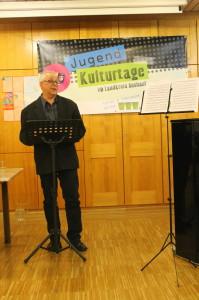EJA - Eröffnung der JKW 2015_JoE_038