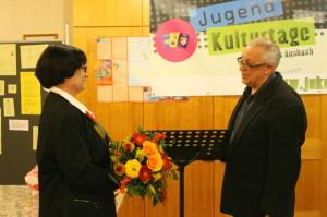 EJA - Eröffnung der JKW 2015_JoE_042